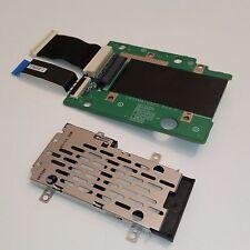 Dell Studio 1555 Kartenleser Card Reader Board 0W955J