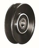 DAYCO 89039 TENSIONER/IDLER PULLEY SUIT MAZDA 929 B2600 BT50 MPV