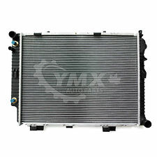New Mercedes Benz W210 E300 Radiator For 3.0L L6 Diesel 1998 1999 OE Quality