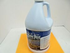 Ultra Clear Winter Blend Cold Water Bacteria 128oz
