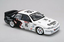1:18 Biante - 1991 Tooheys 1000 Runner-Up - Holden VN Commodore SS Group A - HRT