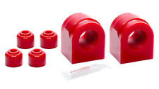 Prothane - 6-1168 | Prothane 04-06 Ford F150 Front Sway Bar Bushings - 34mm - Re