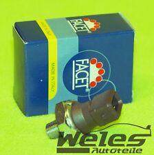 7.0091 Facet Interrupteur de pression d'huile rover 200 100 25 400 45 600 800 CABRIOLET Cuope