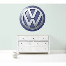 Art Logo Wall Decals & Stickers