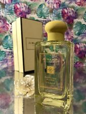 JO MALONE Frangipani Flower 100 ml Cologne NEW IN BOX