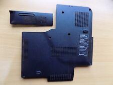 Acer Aspire 6920 6920G memoria de unidad de disco duro y cubiertas de wifi