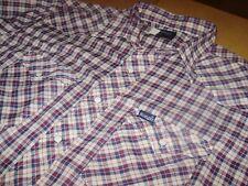 Pearl Snap Blowout Sale vintage wrangler western shirt