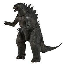 Godzilla Plastic NECA TV, Movie & Video Game Action Figures