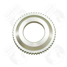 ABS Ring-Base Rear Yukon Gear YSPABS-014