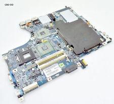 SCHEDA MADRE MOTHERBOARD per Acer Aspire 5610 series - BL50 - HBL50 L05