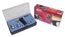 Japanese Anest Iwata Air Brush Kit MX2960 from Japan