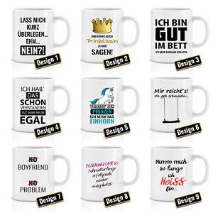 Mug 'Spells' Spell/Humorous/Fun/Funny/Fun/Mug Photo Mug Gift