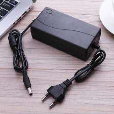 24V 5A AC zu DC Universal Stecker Netzgerät 5.5 * 2.5mm Trafo Netzteil Adapter