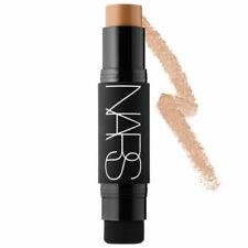 NARS Velvet Matte Foundation Stick CADIZ Medium/Dark 3 New 0.31 oz  Damaged