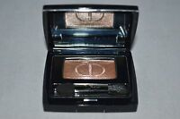 Christian Dior Diorshow Mono 658 Cosmopolite 0.07oz New Unboxed