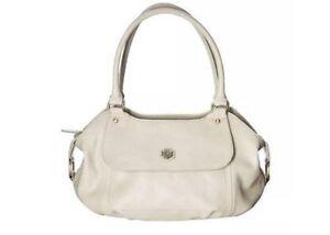 Avon Nica Annabel Classic shoulder Bag + Matching Purse - BNIP