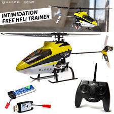Blade BLH1100 120 S2 helicóptero listo para volar con tecnología SAFE