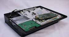 Sony PS3 VER-001 CECHL01 Motherboard MOBO Tested & Working