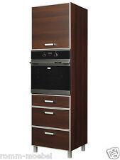 schrank 60 breit in k chenschr nke g nstig kaufen ebay. Black Bedroom Furniture Sets. Home Design Ideas