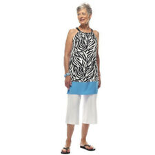 d77992248c Polyester Strappy, Spaghetti Strap Sarongs, Cover-ups Swimwear for Women