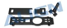 Align Trex 500 Main Frame Parts H50021