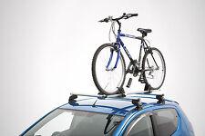 Genuine Suzuki Alto Lockable Bike Carrier Car Cycle Rack New 990E0-59J20-000