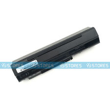 9Cell Battery for Acer Aspire One A110 A150 D150 D250 UM08A31 UM08A51 UM08A71