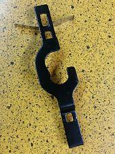320-959 Lock Lever Hitachi for circular saw