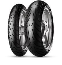 Pirelli Angel ST 120/70 ZR17 + 180/55 ZR17  Motorcycle Tyre Pair