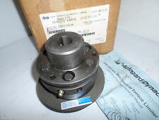 NEW DYNA CORP 100068-023 AMERICAN AUTOGARD 10187 A2234 TORQUE LIMITING CLUTCH