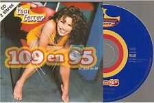 YSA FERRER 109 en 95 CD SINGLE