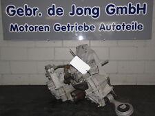 -- Fiat 500 1.3 JTD Multijet Getriebe von 2013` 199B4000, 65.000 Km. --TOP--