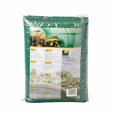 Maze GREENHOUSE SHADE KIT 230x265cm Allows 70% Light Transmission *Aust Brand