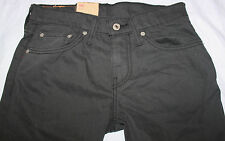 LEVI'S 511 men's SLIM FIT W28 L30 NEW WITH TAGS