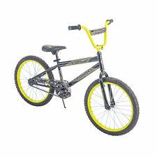 "Huffy 20"" Inch Boys Bike Kids BMX Bicycle Teen Children Cycling Single Speed"