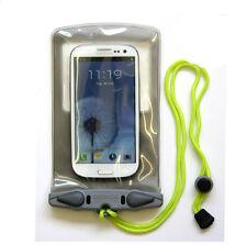 Aquapac Waterproof case for iPhone 6/7. Waterproof Container. Code 348.