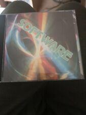 SOFTWARE /SAME / CD