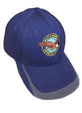 Pratt & Whitney baseball cap