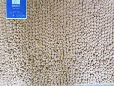 Tappeti da bagno marrone 100% Cotone