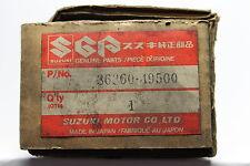 GSX1100 SUZUKI (SB10) NOS OEM 36360-49500 CASE PILOT LAMP