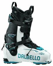 Ski Boots Freeride and Mountaineering Dalbello Lupo Air 110 Alp Tour