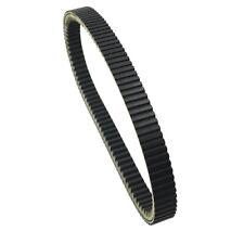 Drive Belt for Polaris Sportsman 450/500/570/700/800 Ranger 500 RZR 800 3211113