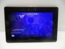 Blackberry Playbook RD121WW 16GB Tablet-