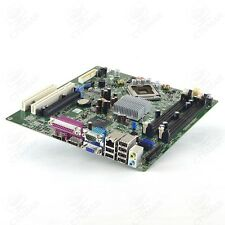 Dell SOCKET 775 MOTHERBOARD 0R230R FOR GX760 Desktop