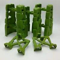 Thomas Friends Trackmaster Castle Quest Replacement Parts Riser Connector More