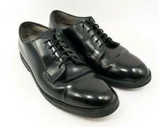 Magnum Hi-Tec Glossy Men Shoes Black Patent Leather Comfort Oxfords size US 12 M