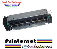 RG5-5455,C5627A,  HP LaserJet 5000, 5000N, 5000DN, 5000GN, 5000LE Fuser