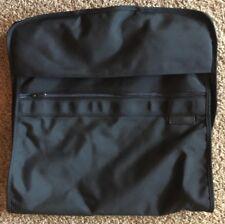 Briggs & Riley Travelware Garment Bag