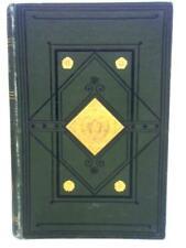Der Yorkshire Archaeological Journal-Band XXV (verschiedene - 1920) (id:39349)