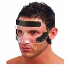Mueller USA Face Guard Mask Protect Shield Nose Sports